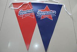 طباعة شعار العلم من القماش على طابعة مذيب ايكولوجي بطول 1.8 متر (6 أقدام) WER-ES1801 2