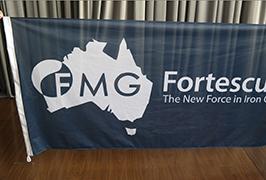طباعة شعار العلم من القماش على طابعة مذيب ايكولوجي بطول 1.8 متر (6 أقدام)