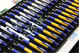 أقلام العينات على WER-EH4880UV