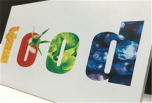 WER-ED2514UV -2.5x1.3m شكل كبير طابعة الأشعة فوق البنفسجية للطباعة بلاط السيراميك