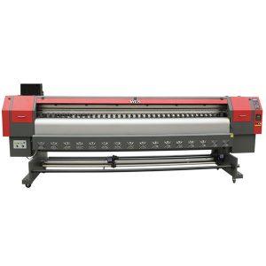 سوبر ستار 3304 آلات طباعة لوحات الإعلانات