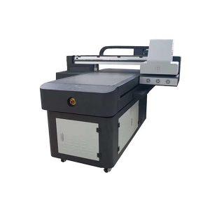 أعلى جودة مربعات الأشعة فوق البنفسجية حبر الطابعة حبر للبيع